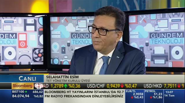 Bloomberg_TV2